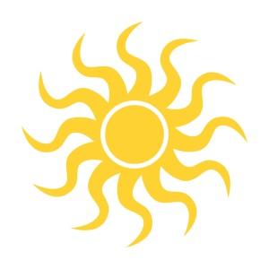 sun-copy