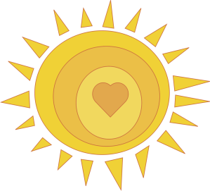 sunshine-sun-clip-art-at-vector-clip-art-free-2